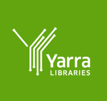 Yarra Libraries